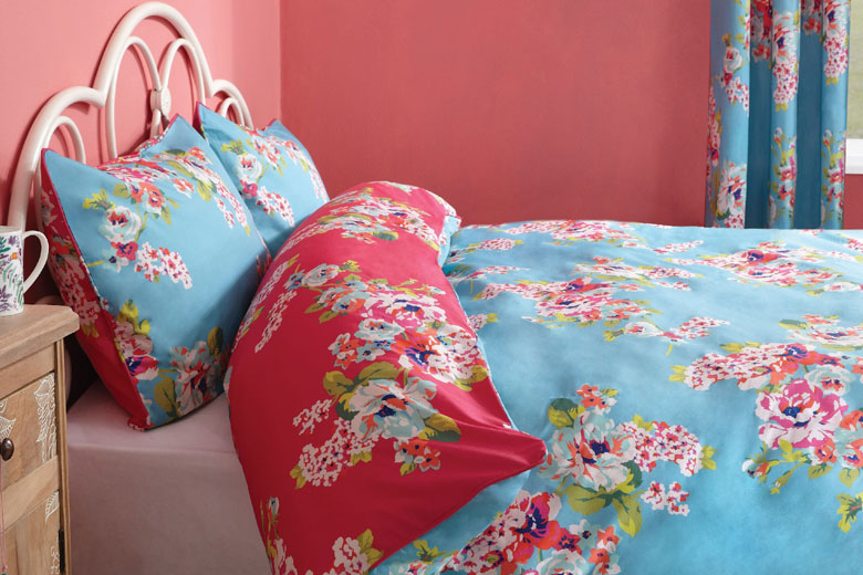 Home Textile America Inc  - Importer and distributor of
