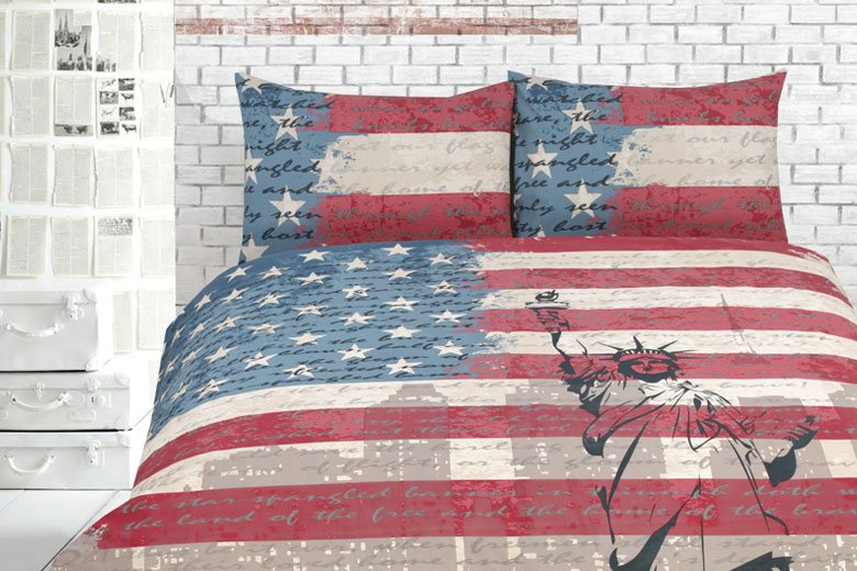 Home Textile America Inc  - Importer and distributor of textile made